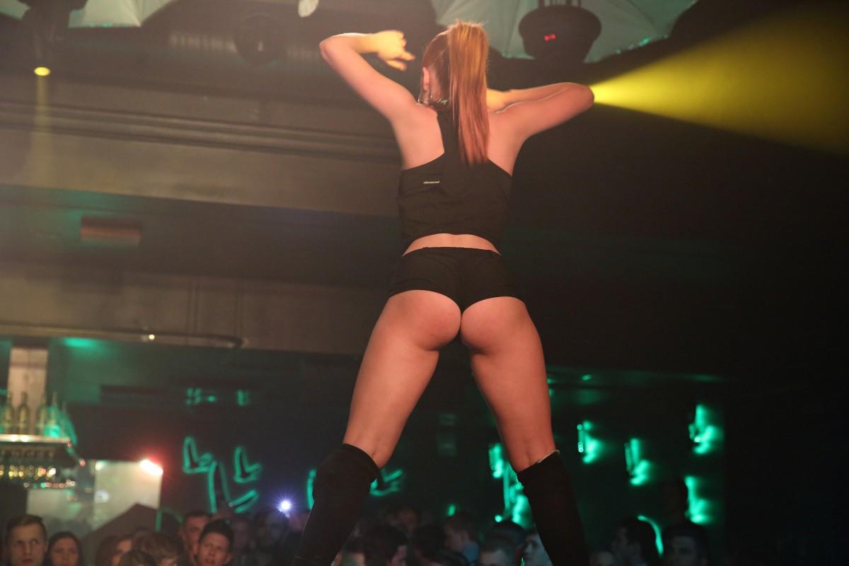 семя латвийские девушки видео секса откроет